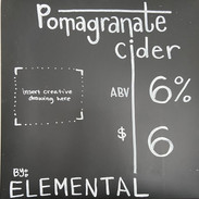 Pomegranate Cider.jpg