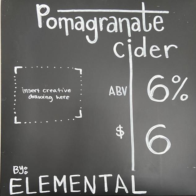 Pomegranate Cider.jpg