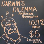 Darwins Dilemma.jpg