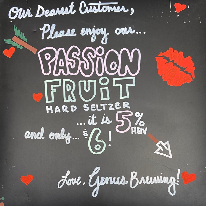 Passion Fruit Seltzer.jpg