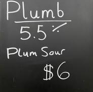 Plum Sour.png
