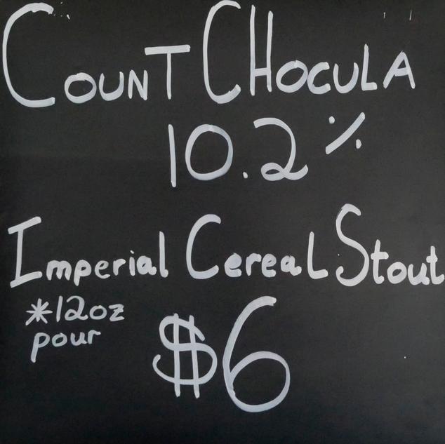 Count Chocula.png