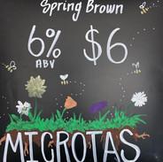 Spring Brown.jpg