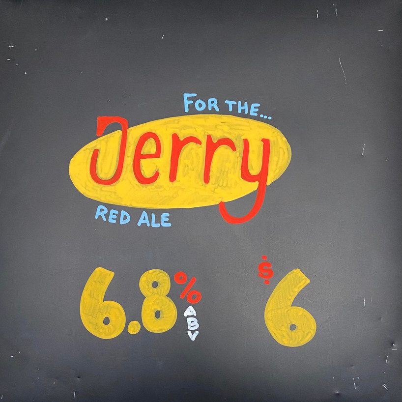 Jerry Red Ale.jpg