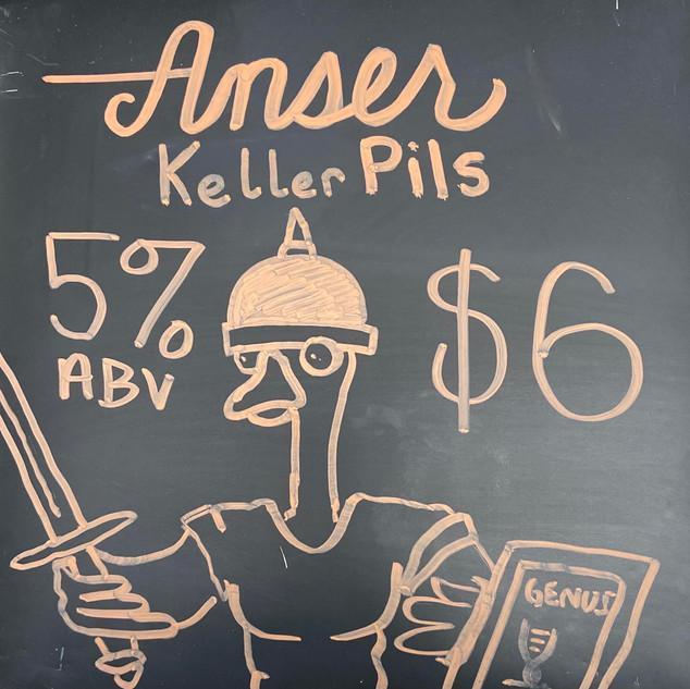 Keller PIls.jpg