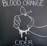 Blood Orange Cider.jpg