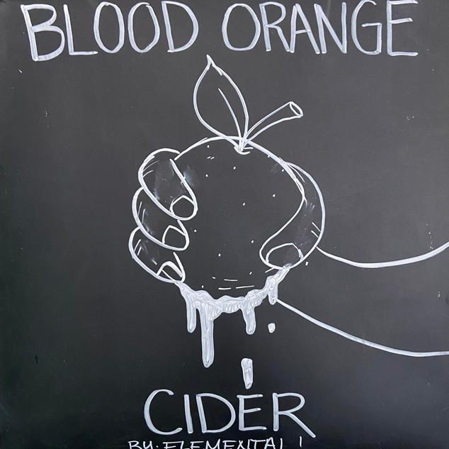 Blood Orange Cider.jpg