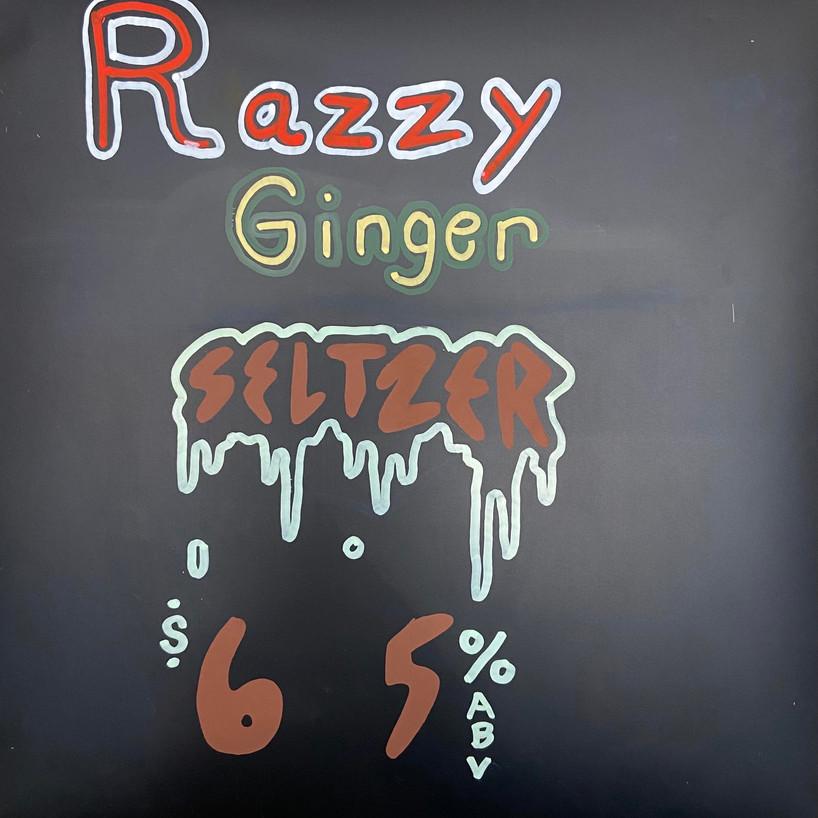 Razzy Ginger Seltzer.jpg