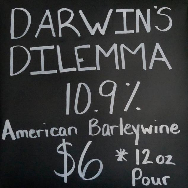 Darwins.png