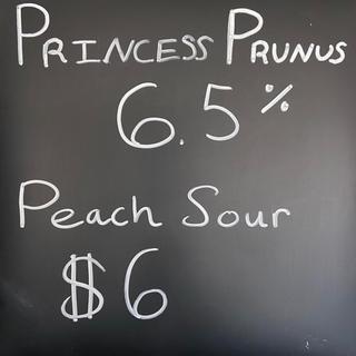 Princess_Prunus.png