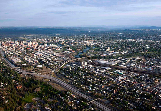 spokane-aerial-northwest_edited.jpg