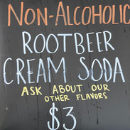Root Beer Cream Soda.jpg
