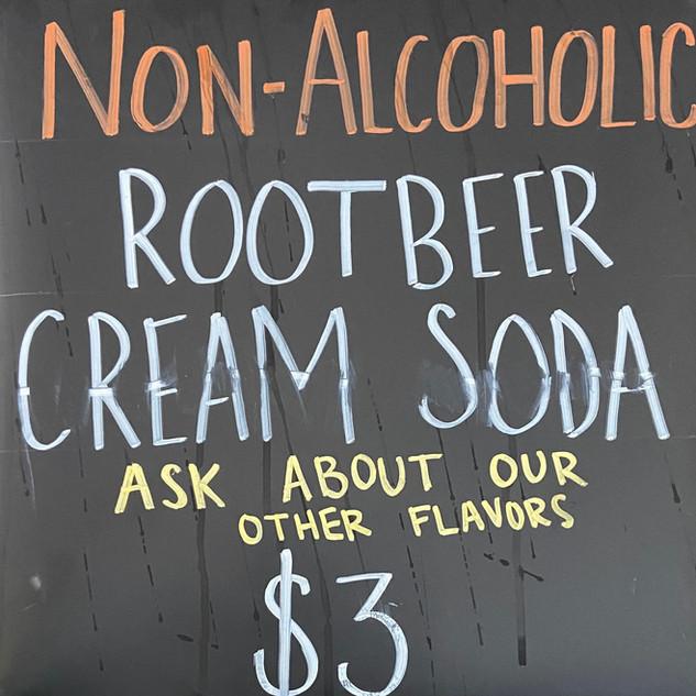 Root Beer Cream Soda.jpg