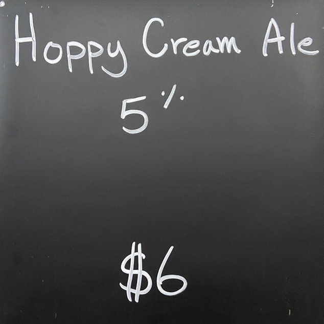 hoppy_cream.png