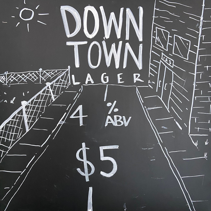 Downtown Lager.jpg