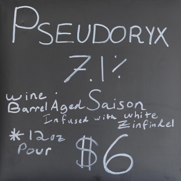Pseudoryx.png