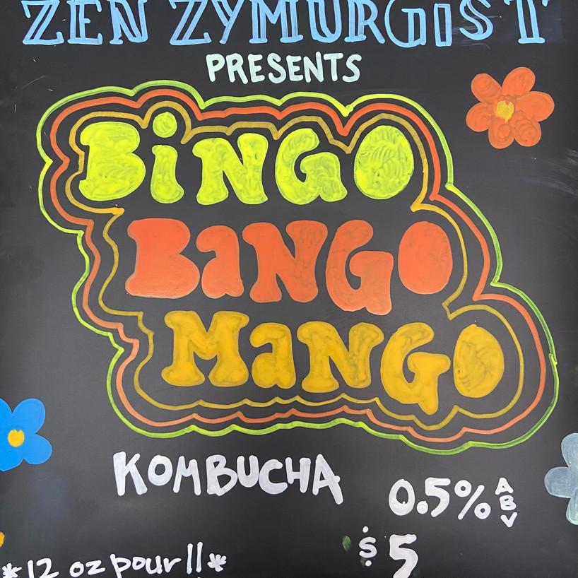 Bingo Bango Mango.jpg