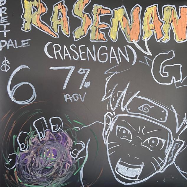 Rasengan!.jpg