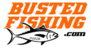 busted_fishing_logo.jpg