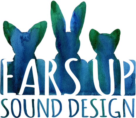 Logo-Large-Color-Cropped.png