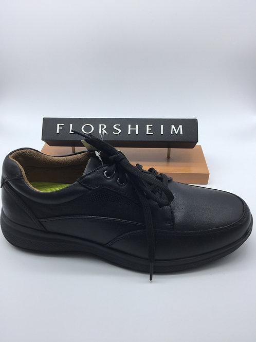 FLORSHEIM