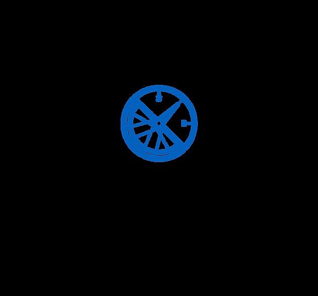 logo adventure duża ramka.png