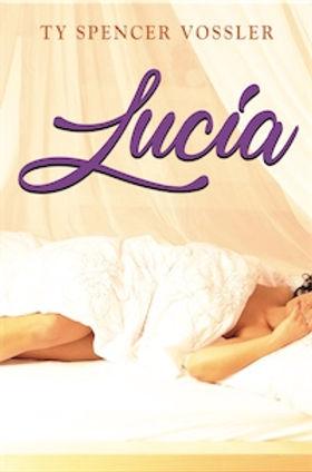 LUCIA Cover.jpg