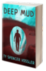 DeepMud_3D_transparent.png