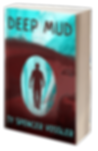 DeepMud_3D_transparent.png