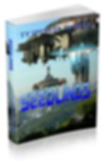 Seedlings 3D Paperback.png