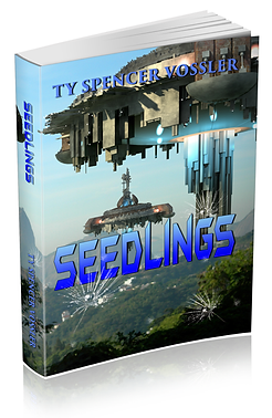 Seedlings 3D Paperback.png