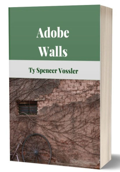 Adobe%20Walls_edited.jpg
