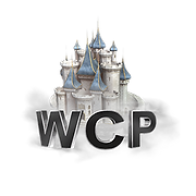 world castle publishing logo.png