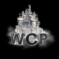 world castle publishing logo.png