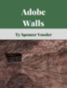 Adobe Walls Cover.jpg