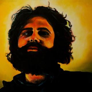 Poppy- A portrait of Kalem Mahoney