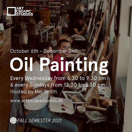 fall_classes_Artboard 1.png