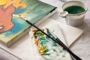 Art cafe II.jpg