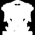 LogoWhite-BC-500x500.png