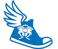 5K Logo 2017.PNG
