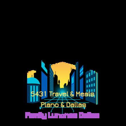 Family Lunches Dalls - Per Person/Per Day