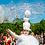 Thumbnail: Пузырные облака