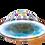 Thumbnail: Весёлая лаборатория - архитектор пузырей