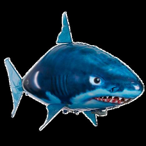 акула.png
