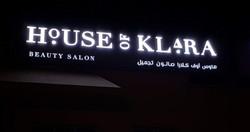 House of Klara Jumeirah