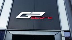 GP Store Dubai