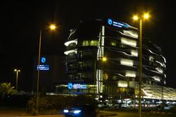 Danat Al Emarat Hospital