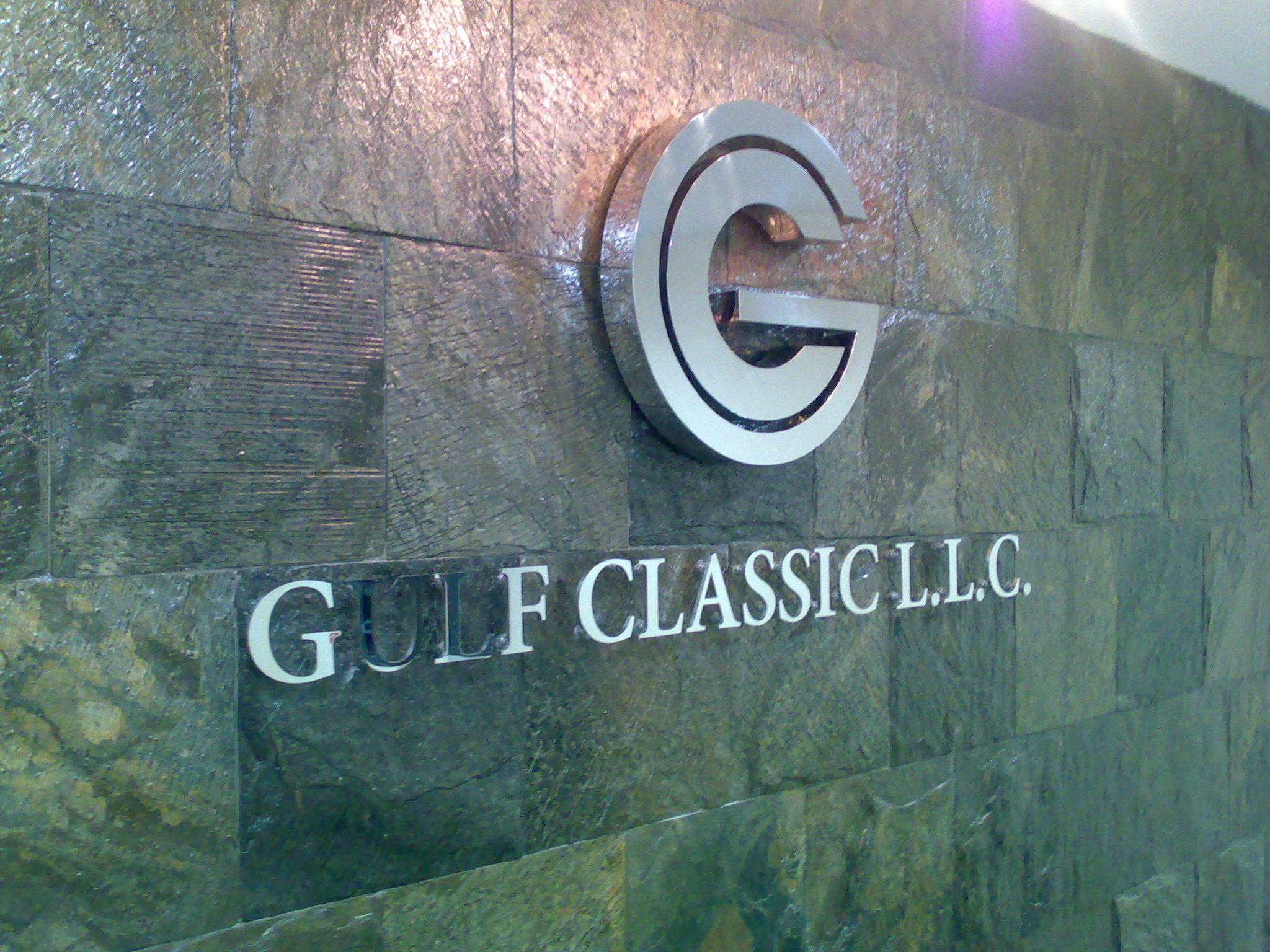 Gulf Classic LLC