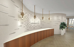 Dubai Gulf Club.jpg