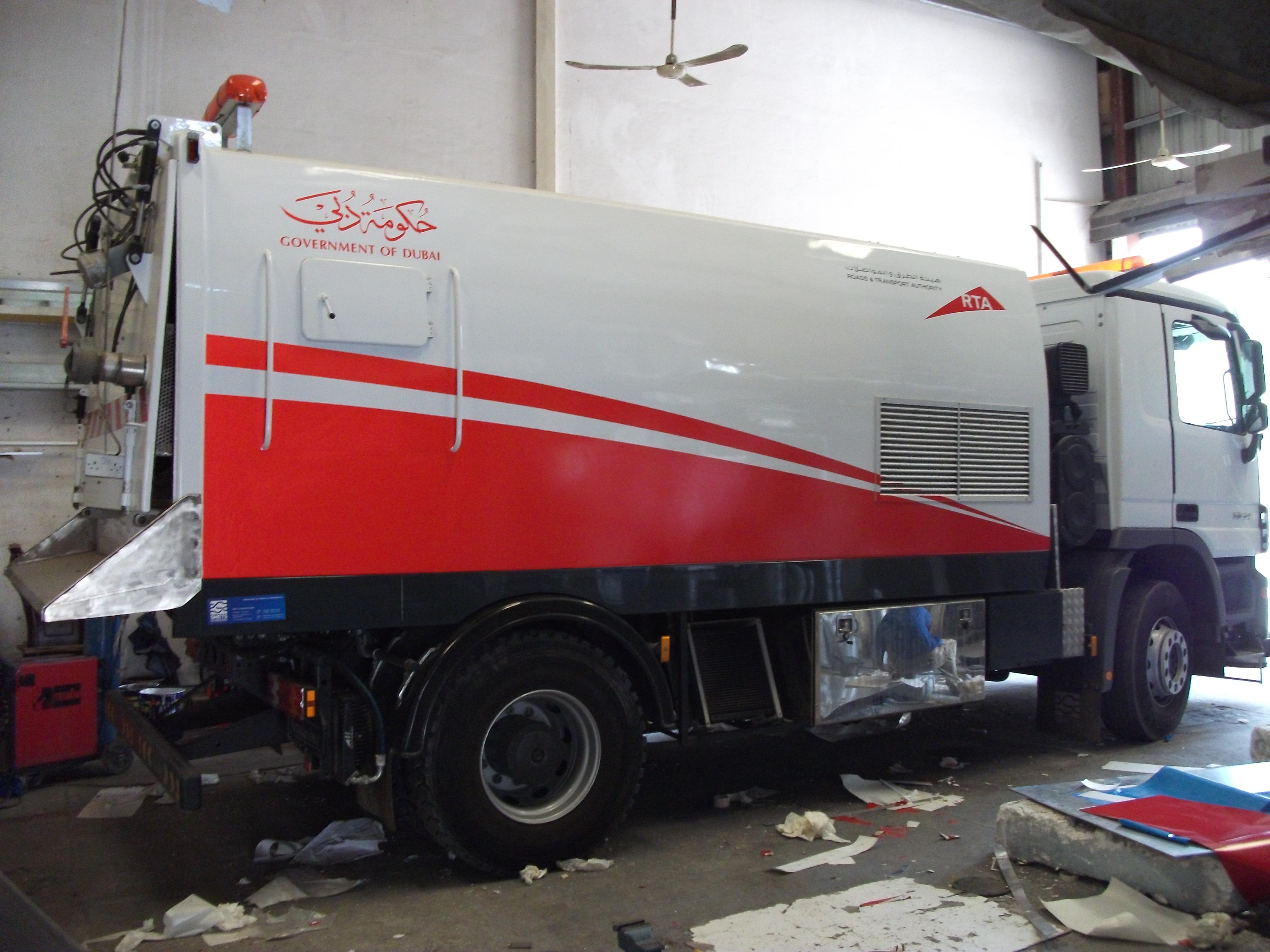 RTA vehicle graphics.JPG
